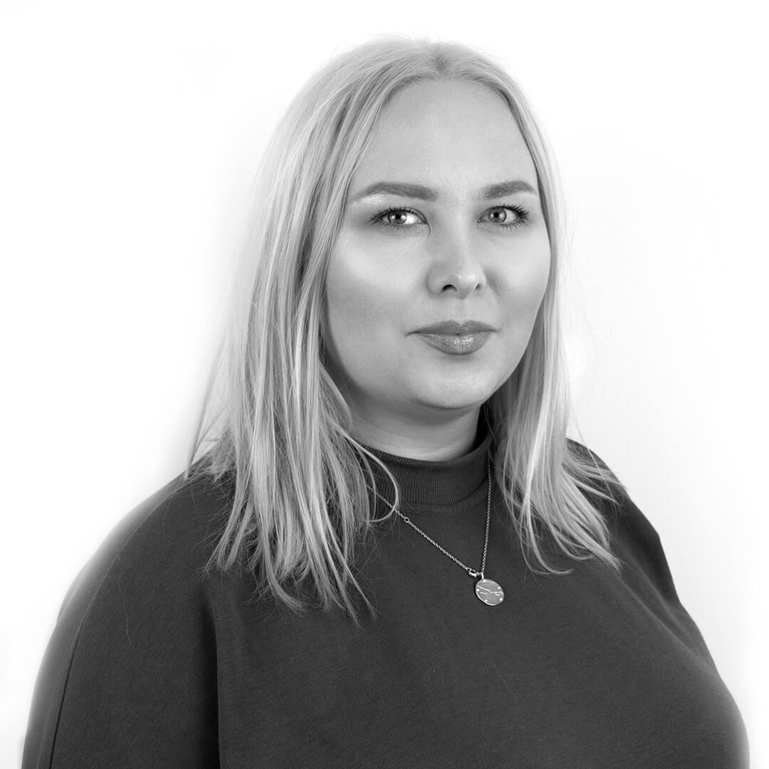 Marlene Jønsson
