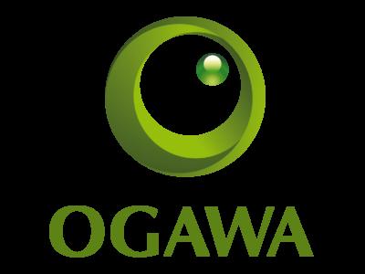 OGAWA Europe Logo